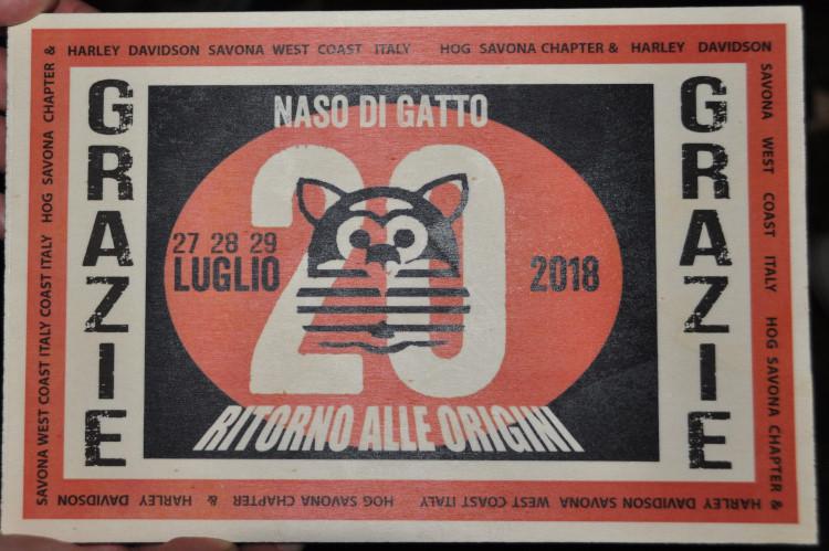 nasodigatto - csc_7658.jpg