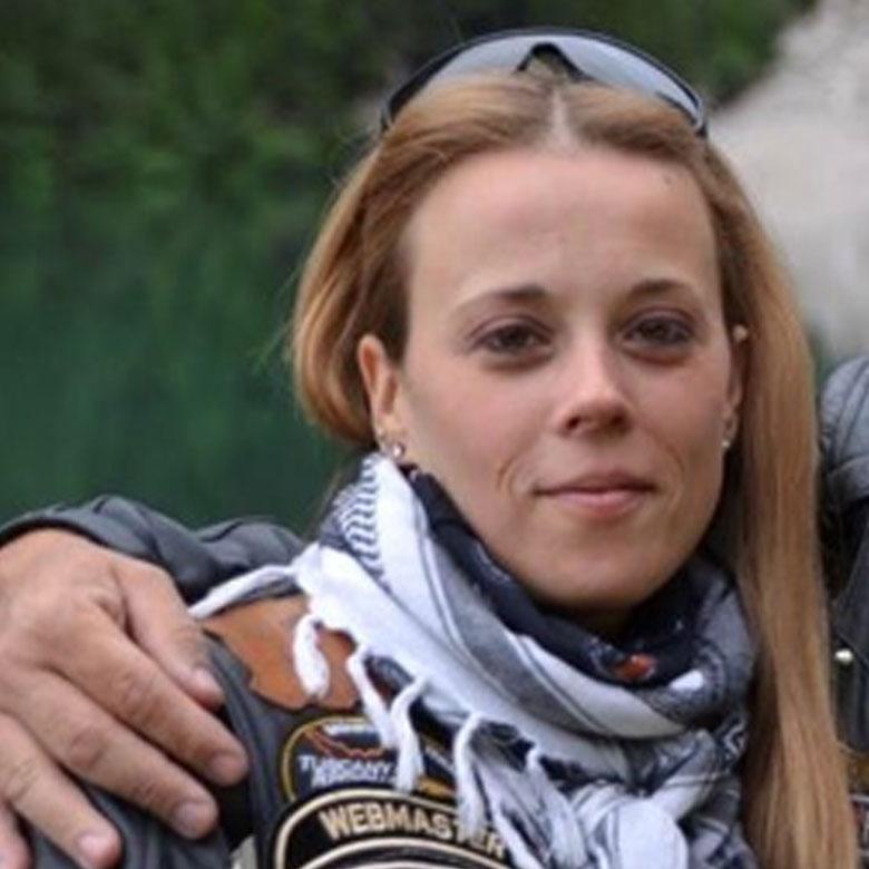 Eleonora-Lop-team