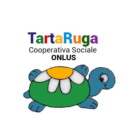 Firenze-chapter-TartaRuga