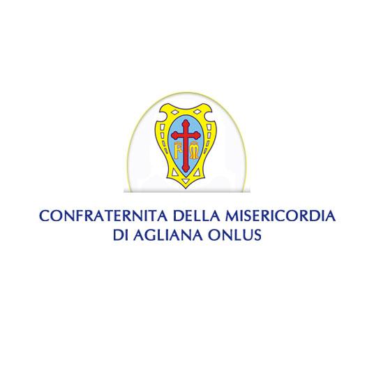 Firenze-chapter-confraternita-misericordia-Agliana-Onlus
