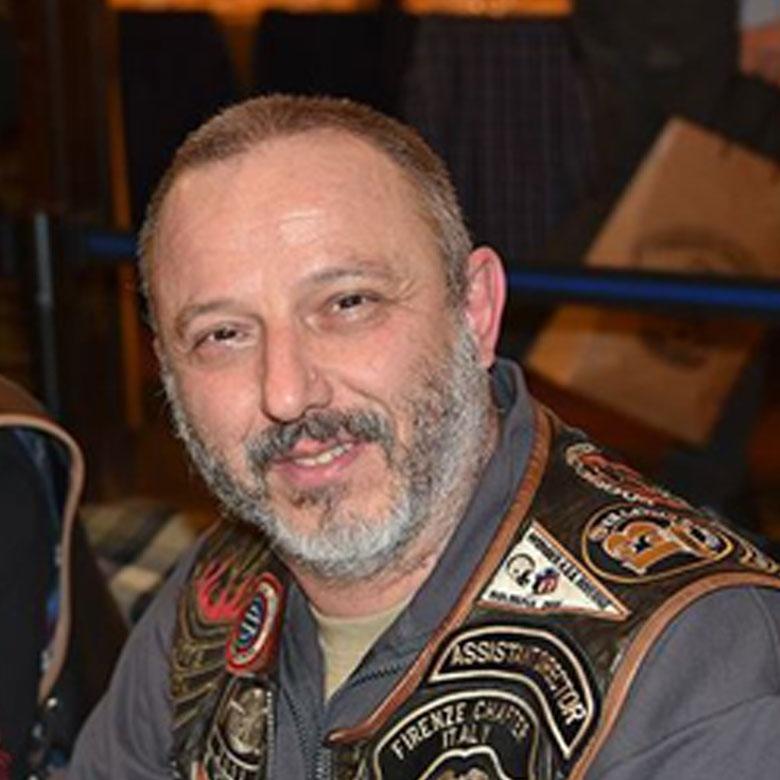 Marco-Magnolfi-team