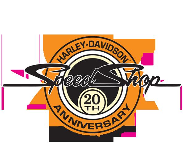 harley-davidson-logo-speed-shop-SPONSOR-02