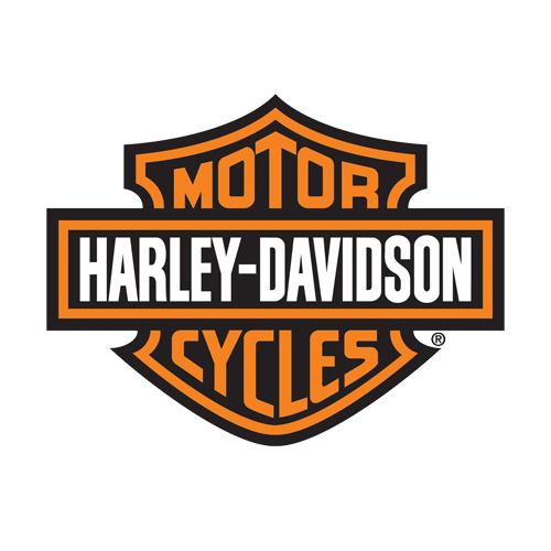 harley-davidson-logo-ufficiale-firenze-chapter-SPONSOR-01